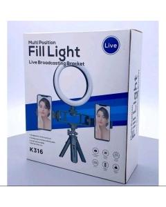 Acessório para Câmera Vivi_Eletronicos
