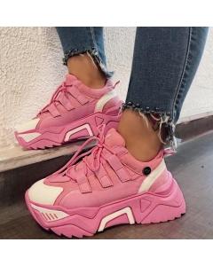 Tênis Matrix Xeiro de Xiclete Shoes