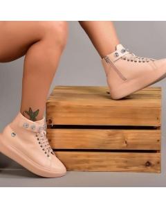 Tênis Xeiro de Xiclete Shoes