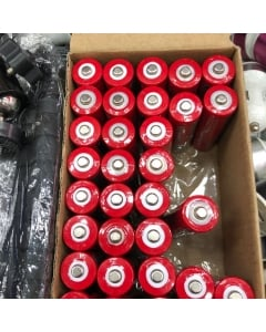 Bateria